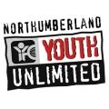 Northumberland Youth Unlimited (YFC)