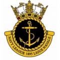 Navy League of Canada Lethbridge Branch