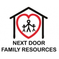 Next Door Family Resources