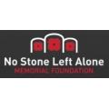 No Stone Left Alone Memorial Foundation