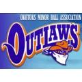 Okotoks Minor Ball Association