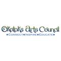Okotoks Arts Council (OAC)
