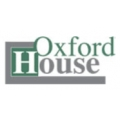 Oxford House Foundation of Canada
