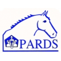 Peace Area Riding for the Disabled Society (PARDS)