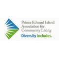 PEI Association for Community Living