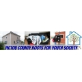 Pictou County Roots for Youth Society