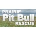 Prairie Pit Bull Rescue (PPBR)