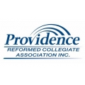 Providence Reformed Collegiate Association