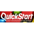 QuickStart - Early Intervention for Autism