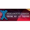Rebounders Canada