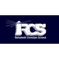 Rehoboth Christian School