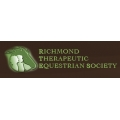 Richmond Therapeutic Equestrian Society