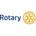 Rotary Club of Edmonton
