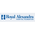 Royal Alexandra Hospital Foundation