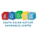 South Asian Autism Awareness Centre - SAAAC