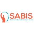 Southern Alberta Brain Injury Society (SABIS)