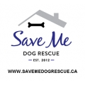 Save Me Dog Rescue