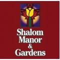 Shalom Manor