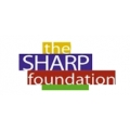 The SHARP Foundation (Society Housing AIDS Restricted Persons)