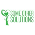 Some Other Solutions Society for Crisis Prevention