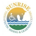 Sunrise Therapeutic Riding and Learning Centre