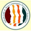 Sylvan Lake Community Partners Association