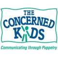 The Concerned Kids Charity of Toronto