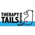 Therapy Tails Niagara