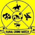 Tomahawk Rural Crime Watch Society