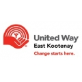 United Way East Kootenay