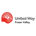 United Way of the Fraser Valley