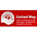 United Way of the Central and South Okanagan Similkameen
