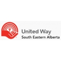 United Way South Eastern Alberta