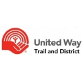 United Way of Trail and District