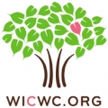 West Island Cancer Wellness Centre (WICWC)
