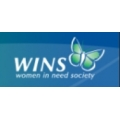 Women In Need Society (WINS)