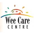 Wee Care Developmental Centre