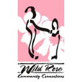 Wild Rose Community Connections