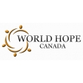 World Hope Canada