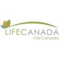 LifeCanada/VieCanada