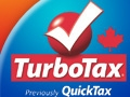 TurboTax (previously QuickTax)