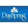 Dayspring - Christian Cards and Gifts
