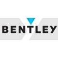Bentley Leathers
