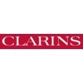 Clarins Canada