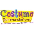 Costume Super Centre