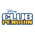 Disneys Club Penguin