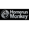 Home Run Monkey