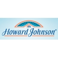 Howard Johnson (HoJo)