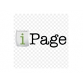 iPage Website Hosting