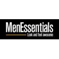 MenEssentials